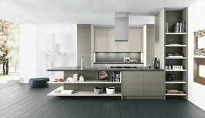 modern italian kitchen design kitchens italian kitchen cabinets u kitchen trends with purple cabinet that can be decor kitchen modern italian kitchen design purple cabinet