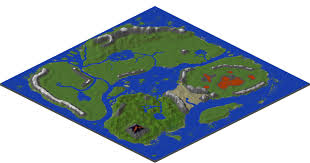 map ideas map suggestions needed map ideas maps discussion