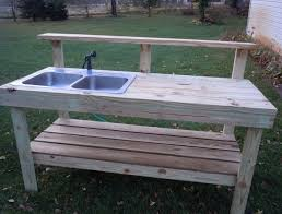 Garden Sink Ideas Garden Sinks Sink Designs And Ideas