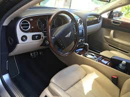 lexus escondido service hours outright mobile car detailing starting at 149
