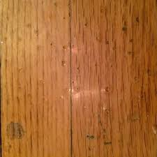 Cleaning Prefinished Hardwood Floors Cleaning Engineered Hardwood Floor How To Clean Prefinished