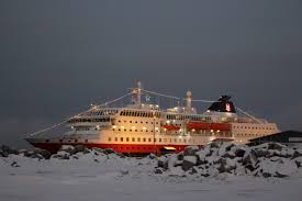 christmas cruises in norway hurtigruten cruise packages fjord