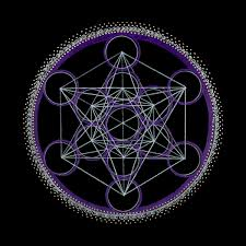 laural virtues wauters mandala chakra