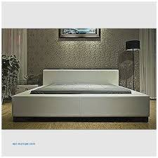 Platform Bed With Floating Nightstands Storage Benches And Nightstands Inspirational Valhalla Designer