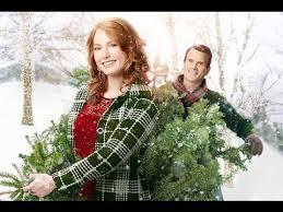 hallmark movies 2017 in my dreams great u0026 beautiful romance