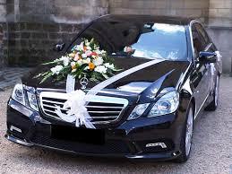 location voiture pour mariage location voiture pour mariage nantes location voiture de mariage