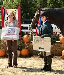 rolling acres farm hunter jumper horse boarding sales and