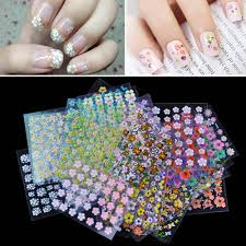 online buy wholesale picture nails design from china picture nails