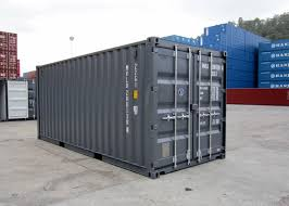 storage shipping containers baton rouge la jade container services