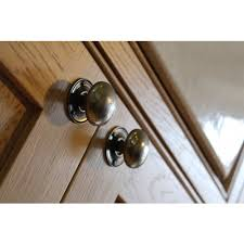 Kitchen Cabinet Hardware Images 205 Best Cupboard Knobs Images On Pinterest Cupboards Cupboard