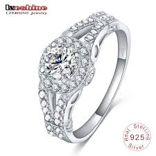 Silver Accessories Sterling Silver Rings Sterling Silver Rings Suppliers And