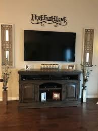 home decor tv wall all decor from kirkland u0027s home decor pinterest bedroom tv