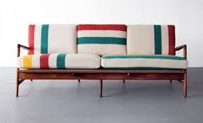 Creative Sofa Design Interesting Couches Ingenious Ideas 35 Of The Most Unique Amp