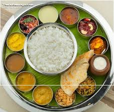 18 things you absolutely must eat in madras indian foods