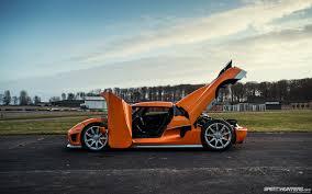 Ccxr Koenigsegg Koenigsegg