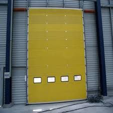 Overhead Security Door Buy Cheap China Overhead Door Security Products Find China