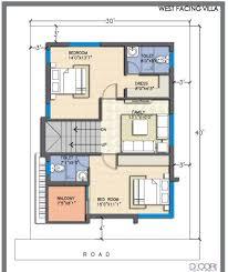 Home Design Plans Vastu Shastra Home Map Design Floor Plans House Design House Plan Customized