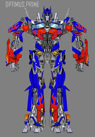transformer coloring pages images spark optimus prime pictures to color toys war within
