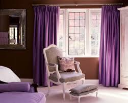 Purple Bedroom Interior Design Top  Best Purple Bedroom Design - Purple bedroom design ideas