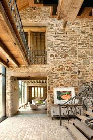 interior wall stone custom boiler com panels canada cladding uk 25 best ideas about interior stone walls on pinterest tv wall living room contemporary indoor furniture