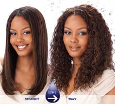 wet and wavy sew in hairstyles wet and wavy weave hairstyles long wet and wavy weave hairstyles