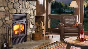 High Efficiency Fireplaces by Fireplaces Custom Fireplace And Chimney Care Fireplaces