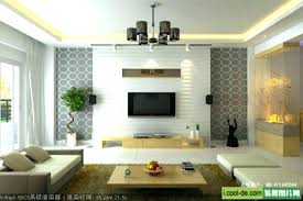 home interiors consultant home interiors website bothrametals