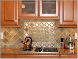 menards kitchen backsplash menards kitchen backsplash tile church s kitchen creative decor