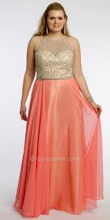 finding a plus size special occasion dress womens fashion designs