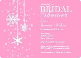 bridal shower wording wedding shower invitation wording mounttaishan info