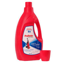 Rug Doctor Couch Cleaning Rug Doctor Oxy Steam Carpet Cleaning Solution Removes Everyday