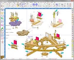 architektur programm kostenlos downloaden 3d hausplaner top planungstools freeware de