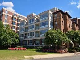 condo hotel al luxury suites at dupont circle washington dc dc