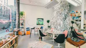 Home Furniture And Decor Stores Furniture Stores Nyc 888 Broadway Furniture Stores Nyc A
