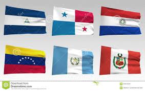 Paraguayan Flag Paraguay Flag Stock Footage U0026 Videos 50 Stock Videos