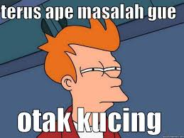 Indonesian Meme - indonesian meme quickmeme