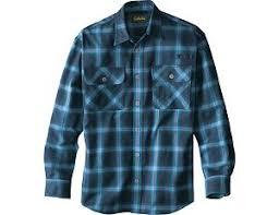 Flannel Shirts S Flannel Shirts S Chamois Shirts
