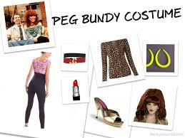 Peggy Bundy Halloween Costume 35 Wolverine Logan Female Genderbend Cosplay Images