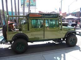 wagoneer jeep 2017 arizona ad updates for april 2017 jeep wagoneer for sale summary
