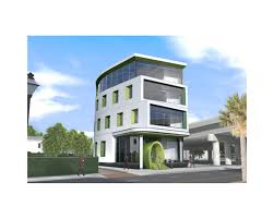 why charleston lacks contemporary architecture u2014 buildings are cool
