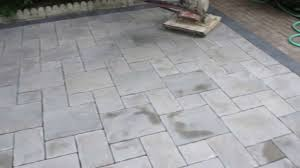Lowes Polymeric Paver Sand by Polymeric Sand It U0027s All In The Details Youtube