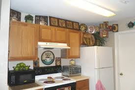 themed kitchen best coffee themed kitchen ideas kitchendiningarea