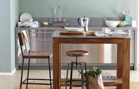 classic kitchen faucets horrible sample of kitchen faucet sale momentous modern kitchen
