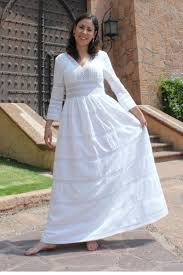 mexican wedding dress mexican wedding dress