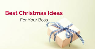 Christmas Gifts For Men Cheap - best christmas ideas for your boss male u0026 female wisestep