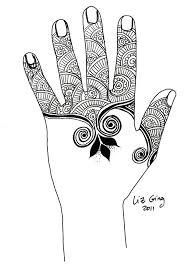 757 best henna hands images on pinterest henna mehndi mehendi
