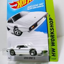 Wheels Lotus Esprit S1 wheels lotus esprit s1 bond 007 t who loved me r 19