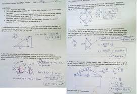ms mcnabb geometry