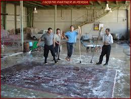 come lavare i tappeti persiani lavaggio tappeti pregiati orientali a trieste kijiji