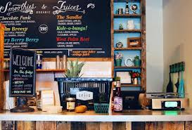 jm lexus margate service hours best produce market celis produce food and drink best of